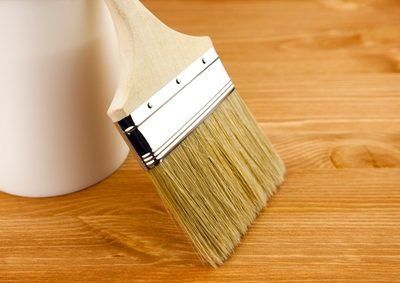 Tips for Maintaining Your Hardwood Flooring